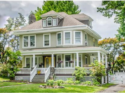 90 Tuscan Rd, Maplewood, NJ 07040