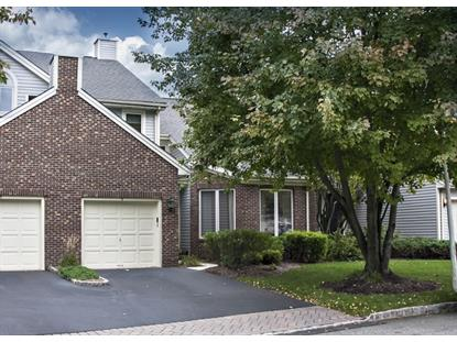 5 Jesse Ct  Montville Township, NJ MLS# 3240854