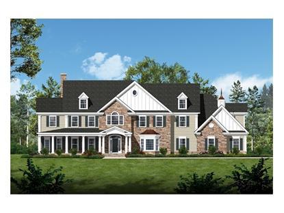 224 Mountain Rd  Bernards Township, NJ MLS# 3240967