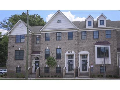 68 Bloomfield Ave, Essex Fells, NJ 07021