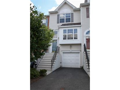 Address not provided Nutley, NJ MLS# 3241175