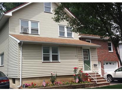 12 Carpenter Pl  Cranford, NJ MLS# 3241228