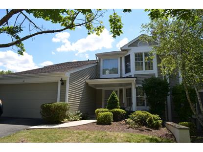 85 S Edgewood Rd  Bedminster, NJ MLS# 3241279