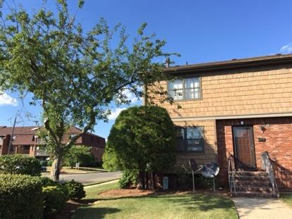 Address not provided Woodbridge, NJ MLS# 3241321
