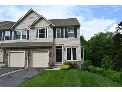 11 VILLAGE LN  Sparta, NJ MLS# 3241332