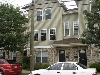 178B FRONT ST  Elizabeth, NJ MLS# 3241400