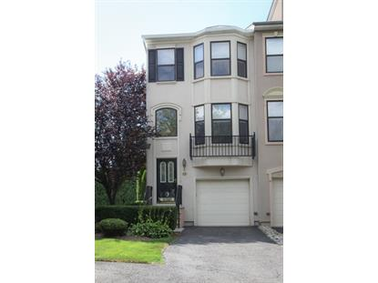 Address not provided Nutley, NJ MLS# 3241433