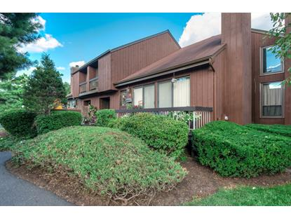 498 Auten Rd, 1B  Hillsborough, NJ MLS# 3241584