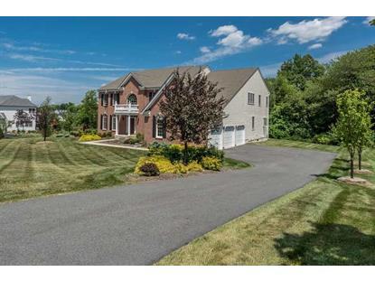 26 Sovereign Dr  Mount Olive, NJ MLS# 3241737
