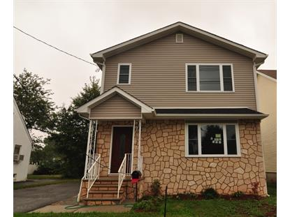 136 Remsen Ave  Avenel, NJ MLS# 3241900