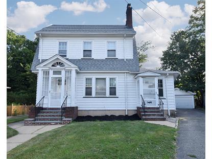 728 PROSPECT ST  Maplewood, NJ MLS# 3242249