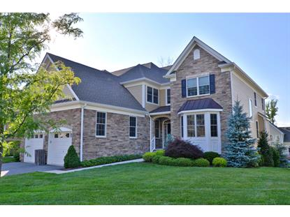 24 Witte Pl  West Orange, NJ MLS# 3242322