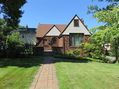 28 Oak Grove Rd, Caldwell, NJ 07006