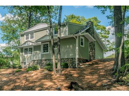 15 Ridge Rd  Bloomingdale, NJ MLS# 3242562