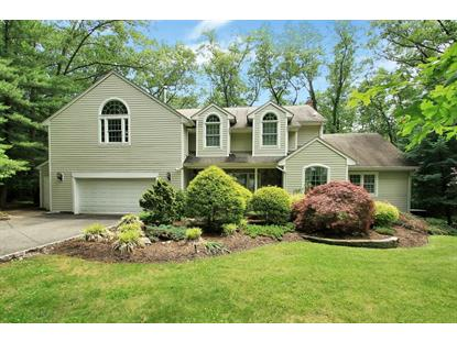 84 Rose Ave  Woodcliff Lake, NJ MLS# 3242567