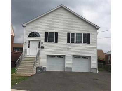 310-312 LEXINGTON AVE  Paterson, NJ MLS# 3242622