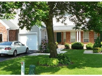 268 Laurel Ct  Readington Twp, NJ MLS# 3242664