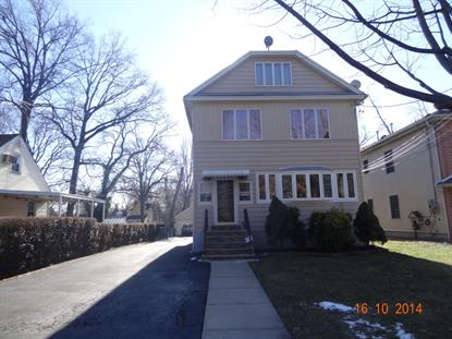Address not provided Roselle Park, NJ MLS# 3242693