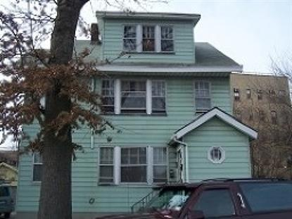 Address not provided East Orange, NJ MLS# 3242758