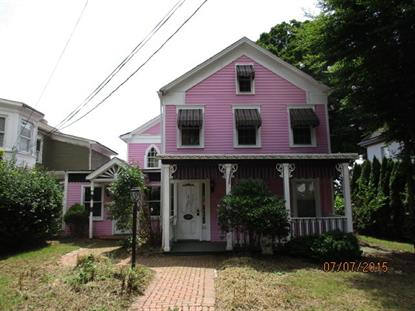 219 Cornelia St  Boonton, NJ MLS# 3242778