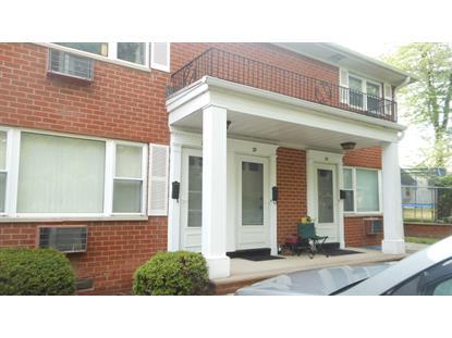 29 LINCOLN GDNS  Parsippany-Troy Hills Twp., NJ MLS# 3242818
