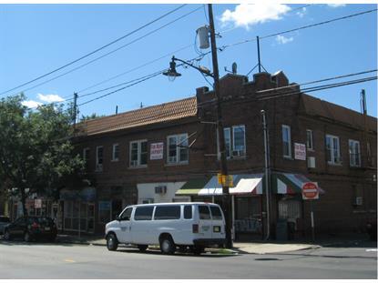 249-255 UNION AVE  Paterson, NJ MLS# 3242822