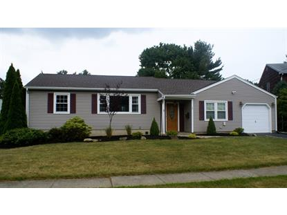 25 Delaney Ct  South Plainfield, NJ MLS# 3242839