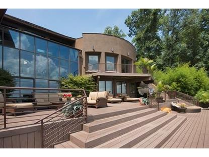 Real Estate for Sale, ListingId: 34677935, Hopatcong,NJ07843