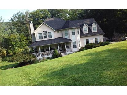Address not provided Hackettstown, NJ MLS# 3242943