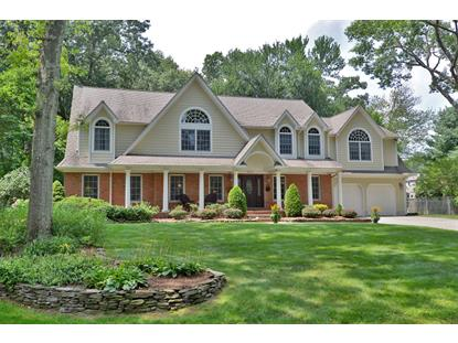 563 Sparrowbush Rd  Wyckoff, NJ MLS# 3242958