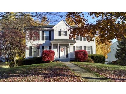 6 Chestnut Pl  Lebanon, NJ MLS# 3243017
