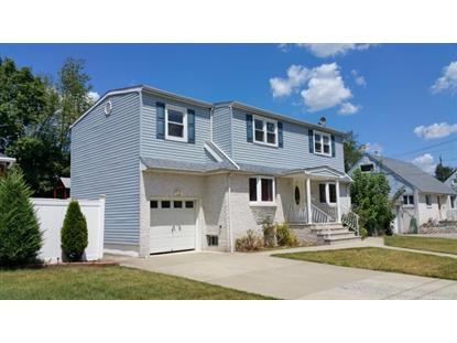 1982 Patton Rd  Union, NJ MLS# 3243020