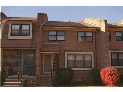 321 North Ave E  Cranford, NJ MLS# 3243096
