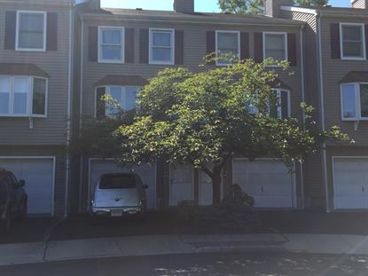 777 Jefferson Ave  Rahway, NJ MLS# 3243112
