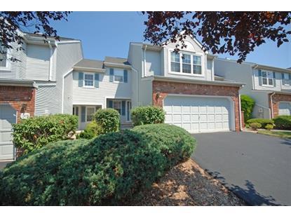 1304 Pinhorn Dr  Bridgewater, NJ MLS# 3243277
