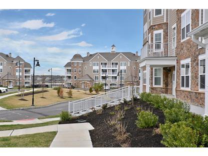 2201 River Rd Unit 4305  Point Pleasant Beach, NJ MLS# 3243355