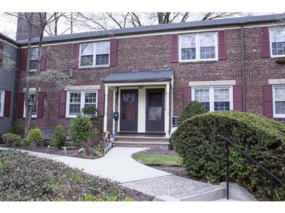 204 E LINCOLN PARK  Cranford, NJ MLS# 3243369