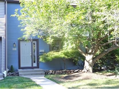 809 E Brookside Ln  Hillsborough, NJ MLS# 3243535