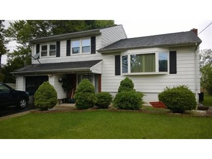 2467 Belcher Dr  Union, NJ MLS# 3243642