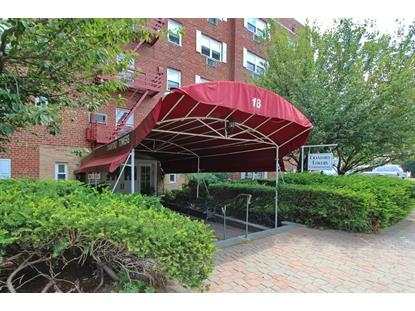 18 Springfield Ave, APT 3F  Cranford, NJ MLS# 3243661
