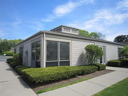 170 Changebridge Rd, A7  Montville Township, NJ 07045 MLS# 3243755