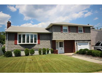 700 Garden St  Union, NJ MLS# 3244015