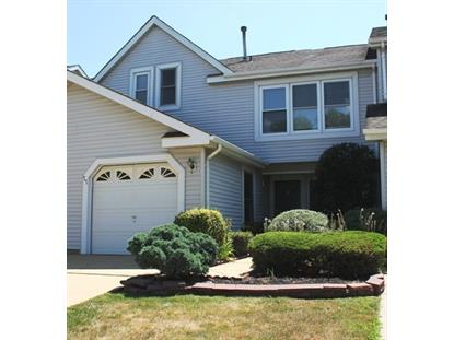 77 Wooten Ct  East Brunswick, NJ MLS# 3244097