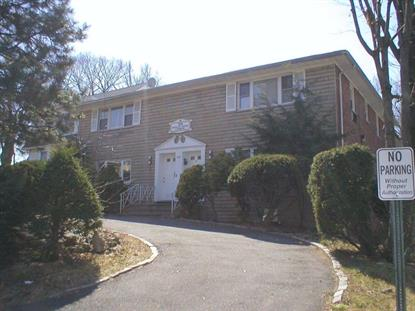 Address not provided South Orange, NJ MLS# 3244126