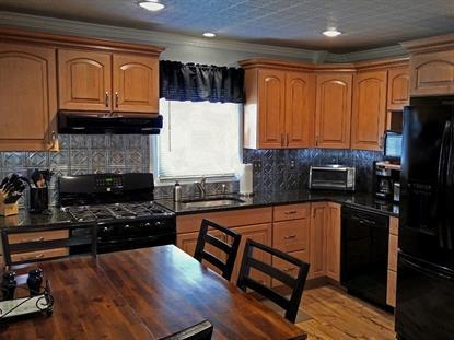10 Oakwood Terr  Bloomingdale, NJ MLS# 3244130
