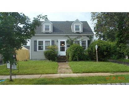 515 Imlay Pl  Bound Brook, NJ MLS# 3244235