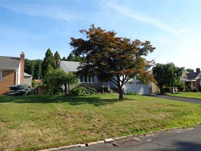 668 Evergreen Pkwy  Union, NJ MLS# 3244300