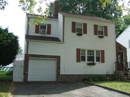 335 Conant St  Hillside, NJ MLS# 3244320