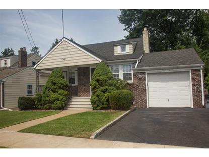 1162 Bushnell St  Union, NJ MLS# 3244397