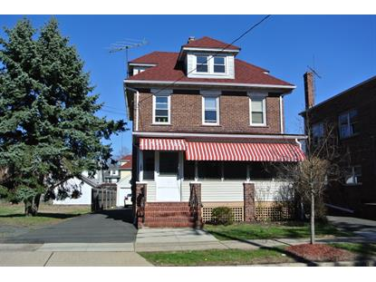 142 Vosseller Ave  Bound Brook, NJ MLS# 3244478